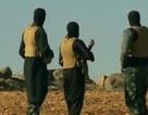 IS dọa tấn công khủng bố Tây Ban Nha
