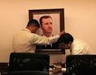 Nga bác tin yêu cầu Tổng thống Assad từ chức