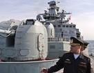 Nga sắp thành lập 4 sư đoàn mới nhằm đáp trả NATO