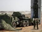 """""""Nga có thể đánh bại bất kỳ lá chắn phòng thủ tên lửa nào"""""""