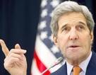 Ngoại trưởng Mỹ công du châu Á để bàn về Biển Đông