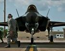 Mỹ muốn sản xuất thêm 500 máy bay chiến đấu F-35 hiện đại