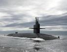 Lầu Năm Góc đề xuất 13 tỷ USD mua tàu ngầm, máy bay chiến đấu trong 5 năm tới