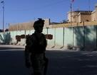 Iraq xây tường bê tông bao quanh Baghdad ngăn chặn IS