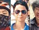 Trung Quốc xác nhận giam giữ 3 nhân viên hiệu sách Hong Kong