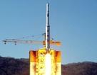 Hàn Quốc bác tin ra thông báo Triều Tiên nhận phụ kiện tên lửa từ Nga