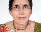 Phu nhân Thủ tướng Ấn Độ bị từ chối cấp hộ chiếu