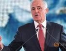 """Bộ trưởng Úc từ chức do đi công tác """"chui"""" tại Trung Quốc"""