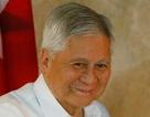 Philippines cân nhắc đàm phán với Trung Quốc về Biển Đông