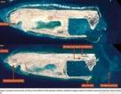 Tổng thống Philippines sẽ nêu vấn đề Biển Đông tại thượng đỉnh Mỹ-ASEAN