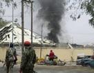 Mỹ có thể cử cố vấn tới Nigeria hỗ trợ tiêu diệt khủng bố Boko Haram