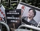"""Nhân viên nhà sách Hong Kong thừa nhận """"bán sách bất hợp pháp"""""""
