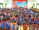 Đoàn viên, thanh niên nông thôn góp ý văn kiện Đại hội Đảng