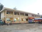 Khánh thành trường Tiểu học mới ở đảo Lý Sơn