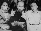 Con trai Thủ tướng Phạm Văn Đồng xúc động trong ngày sinh của cha