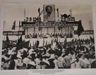 Quảng Ngãi - 41 năm phất cao ngọn cờ giải phóng dân tộc