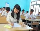 Tuyển sinh lớp 10 ở Quảng Ngãi: Thi kỹ năng nghe môn tiếng Anh, thí sinh lo lắng