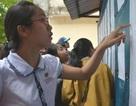 Trường THPT chuyên Lê Khiết công bố điểm chuẩn vào lớp 10