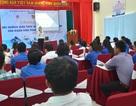 Quảng Ngãi: Bồi dưỡng kiến thức khởi nghiệp cho đoàn viên, thanh niên