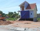 """Quảng Ngãi: Dự án đi qua, huyện tự """"đẻ đất"""" gây thất thoát tiền ngân sách?"""