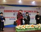 Tiêu chí kiểm định Đại học Hoa Kỳ đang liên kết đào tạo tại Việt Nam