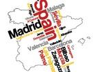 Hội thảo Du học Tây Ban Nha – Cánh cửa học bổng rộng mở