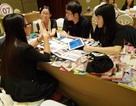 Hội chợ thương mại Việt Nam - Đài Loan: Cơ hội cho doanh nghiệp hai bên