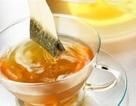 Những lợi ích của trà đen