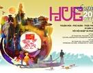 Tưng bừng chào đón Festival Huế 2016