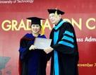 Định vị bản thân với bằng MBA Hoa Kỳ