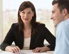 Chiến lược hậu mãi: Yếu tố thành công của doanh nghiệp