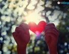 Tôi lắng nghe: Những dòng chia sẻ khiến bạn nhớ lại cảm giác thuở Blog 360