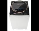 Khám phá những tính năng ưu việt bên trong chiếc máy giặt S-DD Inverter của TOSHIBA