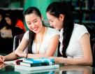 Khẳng định bản thân với chương trình Thạc sĩ Ngôn ngữ Anh tại HUTECH