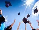 Học 1 năm lấy bằng Cử nhân Quản trị Nhà hàng Đại học Cergy - Pontoise, Pháp