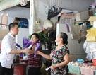 YouTV - Mang sắc màu cuộc sống đến với phụ nữ Việt
