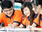 Xét tuyển học bạ 2016: HUTECH nhận hồ sơ đợt 1 đến ngày 15/7
