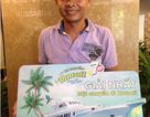 Những chủ nhân của tấm vé lướt du thuyền ở Hawaii đã lộ diện