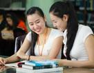 MBA OUM: Hành trang của nhà quản trị thành công