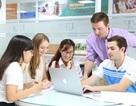 Học ngành Công nghệ thông tin theo chuẩn quốc tế tại UEF
