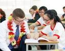 Chân dung sinh viên đại học chuẩn quốc tế thời hội nhập