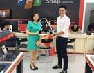 Bất ngờ trúng xe SH Mode khi mua điện thoại 3.49 triệu tại FPT Shop