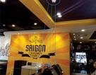 Giải pháp chống thất thoát cho các chuỗi kinh doanh bán lẻ tại Việt Nam