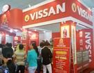 250 doanh nghiệp tham gia hội chợ tôn vinh hàng Việt