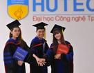 Đại học đào tạo bằng tiếng Anh: Thành công với khả năng tiếng Anh vượt trội