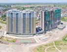 Chuộng căn hộ lớn, giá rẻ, người mua nhà kéo về ngoại ô