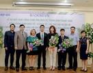 Bảo Kim đi đầu trong lĩnh vực thanh toán điện tử tại Việt Nam