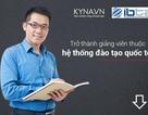 Đằng sau việc ký kết của Kyna.vn và International Business Training Association (IBTA)