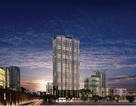 Mở bán lớn FLC Star Tower - Cơn mưa quà tặng