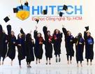 Tại sao sinh viên chọn học ngôn ngữ Anh tại Hutech?